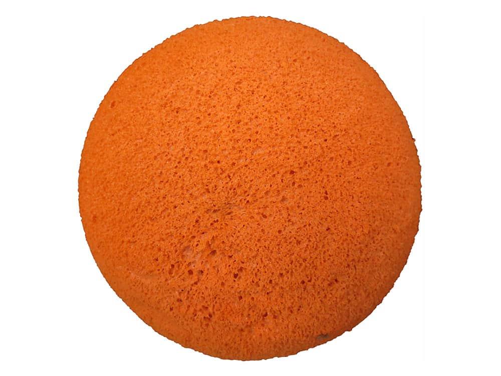 Orange Foam Bullet