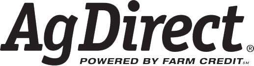 Ag Direct Logo